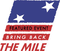Bring Back the Mile
