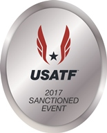USA Track and Field Sanctioned event